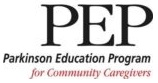 Parkinson Education Program